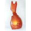 Réservoir Orange (Voxan...