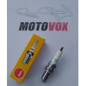 Bougie NGK pour motos VOXAN